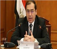 وزير البترول يصدر حركة تنقلات وترقيات محدودة