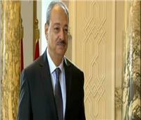بيان للنيابة بشأن سقوط طائرة مصر للطيران القادمة من باريس
