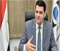 مصر تشارك باجتماعات خبراء حماية المستهلك بجنيف