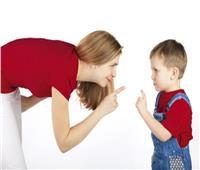 8 نصائح للتعامل مع الطفل العنيد