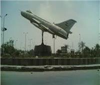 مد أجل الحكم على 170 متهما بـ«تصوير قاعدة بلبيس الجوية» لـ24 يوليو