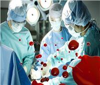 بين الطب والدين.. «التبرع بالأعضاء البشرية» في الميزان