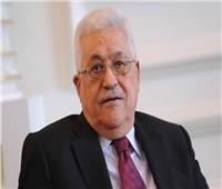 الرئيس الفلسطيني يتوجه إلى موسكو لحضور نهائي المونديال