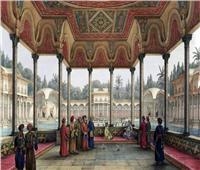 حكايات  فؤاد الثاني أعاد إحياءها.. من تبقى من «الأسرة الملكية» بمصر؟