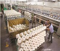 الغزل والنسيج| القطاع الخاص يصرخ.. ونقص العمالة جرس إنذار