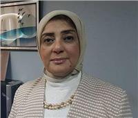 نائب وزير الصحة السابق:2 مليون مصرية لا يجدن وسائل منع الحمل المناسبة
