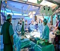 داعية سلفي يعلق على «النشيد الوطني» بالمستشفيات: «القرآن أولى»