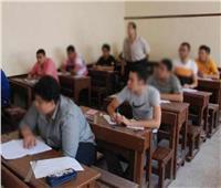 عاجل| «شاومينج» تدعي الحصول على نتيجة الثانوية العامة.. صور