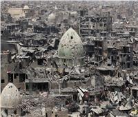 عامٌ على دحض تنظيم «داعش» .. ماذا تغير في العراق؟