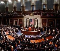 لجنة الأمن القومي بالكونجرس تبحث تهديد جماعة الإخوان الإرهابية