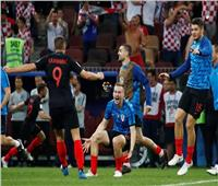 روسيا 2018| كرواتيا المنتخب رقم 13 المتأهل للنهائي في تاريخ المونديال