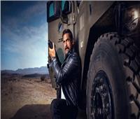 """بيتر ميمي يكشف مصير الجزء الثالث من مسلسل """"كلبش"""""""