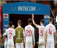 روسيا 2018| من يحسم المركز الثالث الانجليز أم البلجيك؟.. التاريخ يجيب