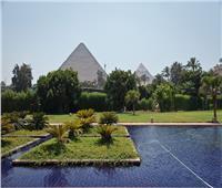 مطالب سياحية بتسهيل إجراءات التصوير في الأماكن الأثرية المصرية