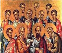 في «عيد الرسل».. حكاية قديسين قتلهما نيرون بتهمة «التبشير»
