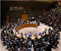 مجلس الأمن يصوت الجمعة على اقتراح بفرض حظر سلاح على جنوب السودان