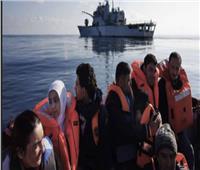 إيطاليا تمنع دخول مهاجرين أنقذتهم إحدى السفن