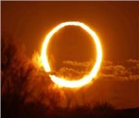 اليوم.. العالم يشهد كسوفًا لـ«الشمس»
