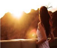 5 نصائح لمواجهة «كسوف الشمس » اليوم