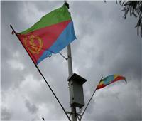 إثيوبيا: إريتريا تعيد فتح سفارتها في أديس أبابا يوم الأحد