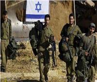 جيش الاحتلال: إطلاق صاروخ لاعتراض طائرة بدون طيار قادمة من سوريا
