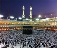 السياحة: سفر لجان الوزارة للسعودية لمعاينة وتوثيق عقود سكن الحجاج