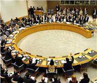 مجلس الأمن يفرض حظرًا للأسلحة على جنوب السودان