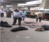تورط دار أيتام غير مرخصة في مذبحة «أطفال المريوطية»