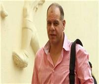 مرتضى منصور يكشف حقيقة طلب جروس إقالة أيمن حافظ