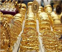 ننشر الأسعار المتداولة للذهب في الأسواق المحلية اليوم