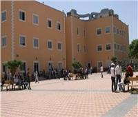 تنسيق الجامعات ٢٠١٨| «الكليات الخاصة» 80% هندسة و95% طب