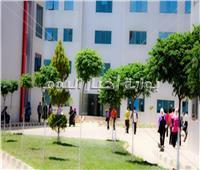 تنسيق الجامعات ٢٠١٨|ننشر «مصروفات الكليات الخاصة» للعام الدراسي الجديد