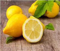 تعرفي على فوائد الليمون .. يصلح المزاج ومقوي لجهاز المناعة