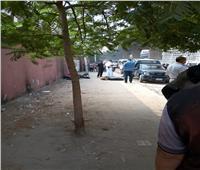 عاجل| معلومات جديدة عن المتهمين بقتل أطفال المريوطية