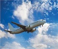 نائب رئيس مجلس الدولة: «الطيران المدني» يخضع لـ«أحكام شيكاغو»