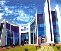 البنك التجاري الدولي ينتهي من تحقيقات سرقة أرصدة العملاء