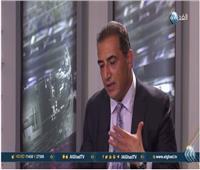 عدنان مجلي: إنهاء الانقسام الفلسطيني هو السبيل للتصدي لصفقة القرن