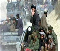 مقتل 36 متمردا خلال غارة جوية لقوات الأمن الأفغانية بإقليم «قندوز»