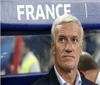 روسيا 2018| التشكيل المتوقع لمنتخب فرنسا في نهائي كأس العالم اليوم