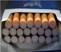 الشرقية للدخان تخفض سعر سجائر كليوباترا