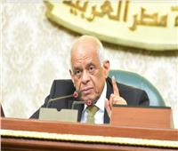 البرلمان يؤجل مناقشة الرد على برنامج «حكومة مدبولي»