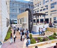 تنسيق الجامعات 2018| تعرف على الجامعات الخاصة الأكثر إقبالا ومصروفاتها