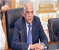 غدا.. البرلمان يحسم مصير «أسامة شرشر» تحت القبة