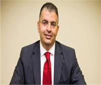 «EIMA»: «سي آي كابيتال» أفضل صناديق استثمار في السوق المصرية