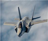 تعرف على سعر الطائرة إف-35 بعد انخفاضه بنسبة 6%
