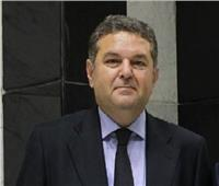 وزير قطاع الأعمال يعيد تشكيل مجلس «االقابضة للتشييد»