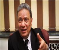 """""""الهيئة الوطنية """" : نشكر البرلمان لاستجابته لمطالب الصحفيين"""