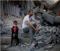 «فتح» لـ«بوابة أخبار اليوم»: جهود مصر أوقفت عدوان إسرائيل على غزة