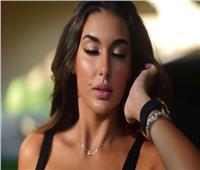أول تعليق من ياسمين صبري على خبر ارتباطها برجل أعمال خليجي