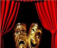 فنانون: الجمهور «طفشان» من المسرح المصري بسبب الظروف الاقتصادية